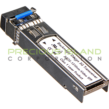 SFP Optical Module